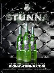 Visit Stunna