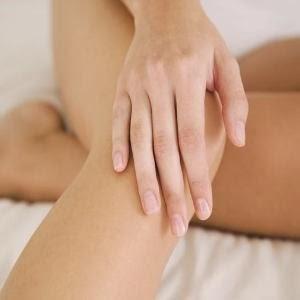 5 وصفات طبيعية مجربة لتفتيح الركبة