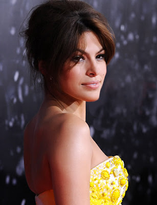 actress_eva_mendes_hot_wallpapers_fun_hungama-inhisshade.blogspot.com