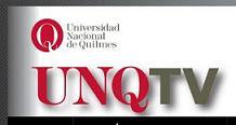 UNQTV
