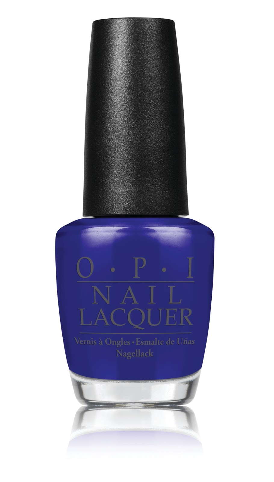 OPI-My-Car-Has-Navygation