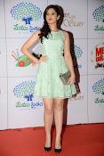 Deeksha seth glamorous photos-thumbnail-9