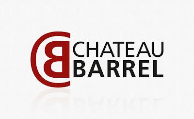 Création logo domaine viticole