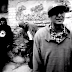 Independientes (Pedro Mo - Nedman Guerrero - Mr. Blo - Edu) | Peru, Francia & Mexico