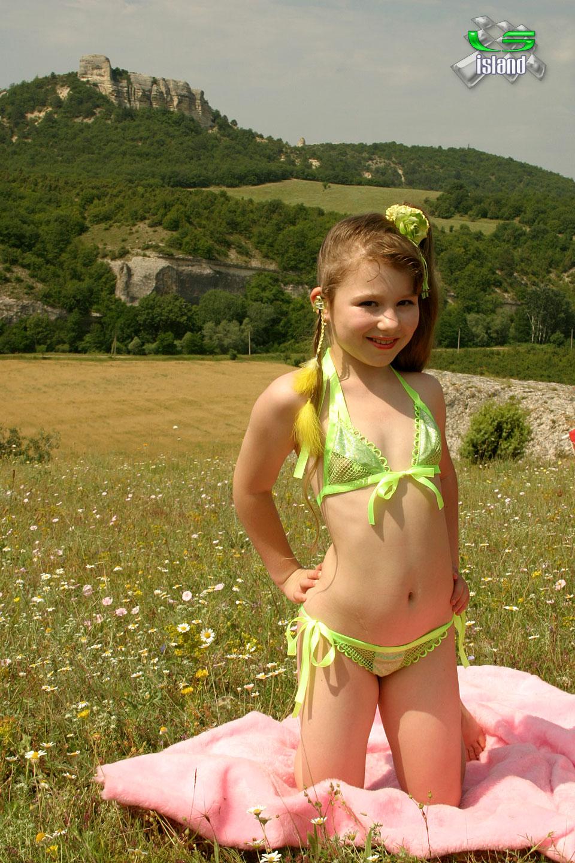 free nude jessica biel download