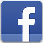 FK Donji Srem na Facebook-u