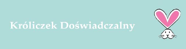 http://kroliczek-doswiadczalny.blogspot.com/