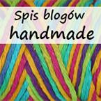 Polskie blogi handmade
