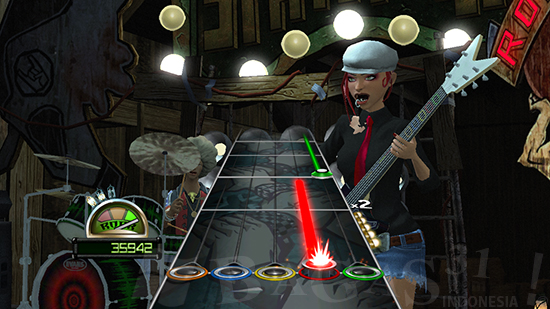 Guitar Hero World Tour Full Crack (Single Link) 2