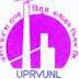 UPRVUNL Recruitment 2015 - 31 Chemist Grade II Posts Apply at uprvunl.org