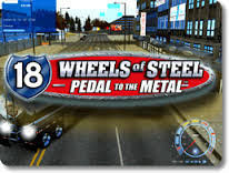 18 Wheels of Steel Pedal to the Metal Free Download PC game Full Version,18 Wheels of Steel Pedal to the Metal Free Download PC game Full Version,18 Wheels of Steel Pedal to the Metal Free Download PC game Full Version18 Wheels of Steel Pedal to the Metal Free Download PC game Full Version