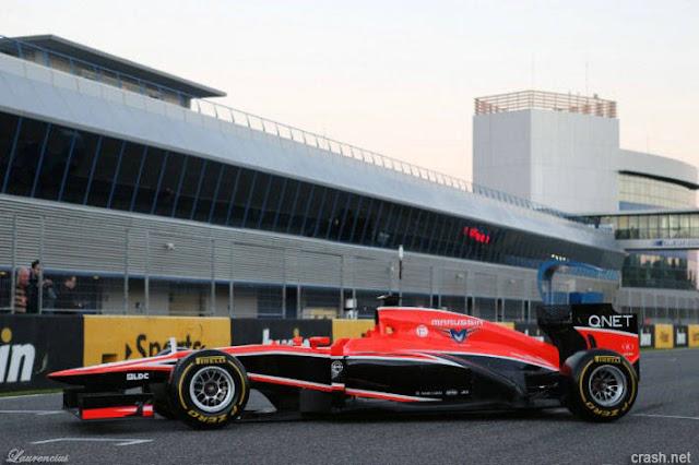 Mobil-Marussia-MR02-F1-2013_4