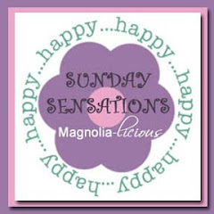 Check out Jacques Sunday Sensations