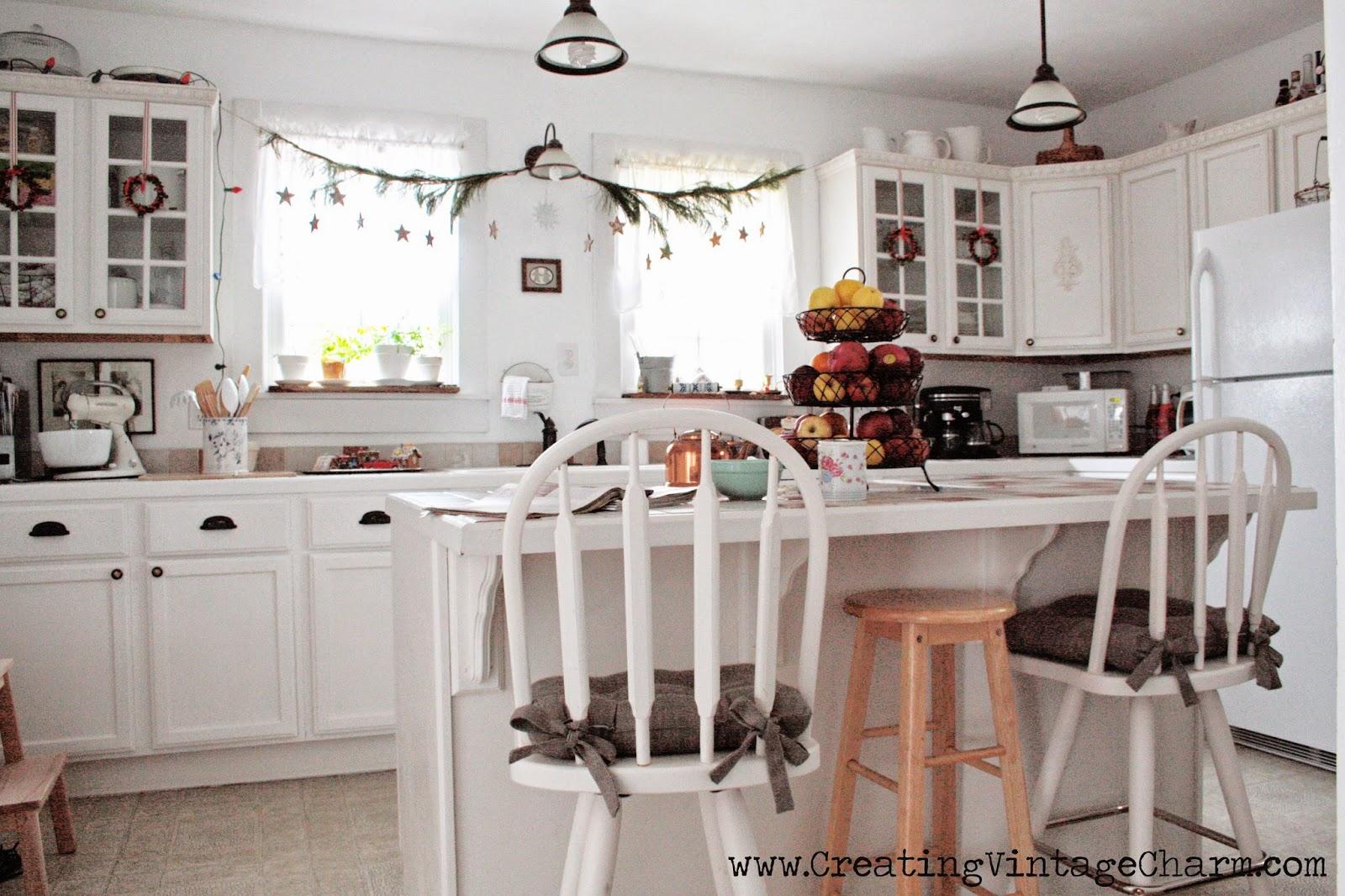 Wholesale Home Decor Vendors