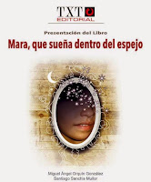 http://idic15q.blogspot.com.es/2014/11/mara-que-suena-dentro-del-espejo.html