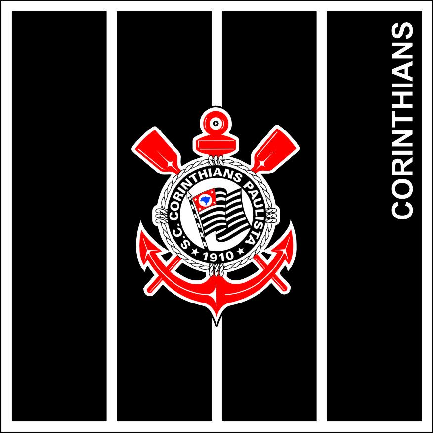 Fotos Corinthians ~ PZ C fotos do corinthians