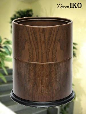 http://decoriko.ru/magazin/product/wood_bin_vn-1