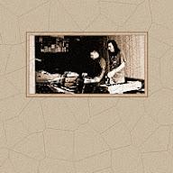 «Digger on the plain» - experimental studio session by Klimkovsky & Kolesnikov