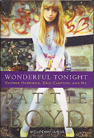 http://discover.halifaxpubliclibraries.ca/?q=title:%22wonderful%20tonight%22boyd