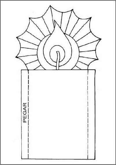http://www.primerodecarlos.com/TERCERO_PRIMARIA/archivos/navidad/recortables/vela.pdf