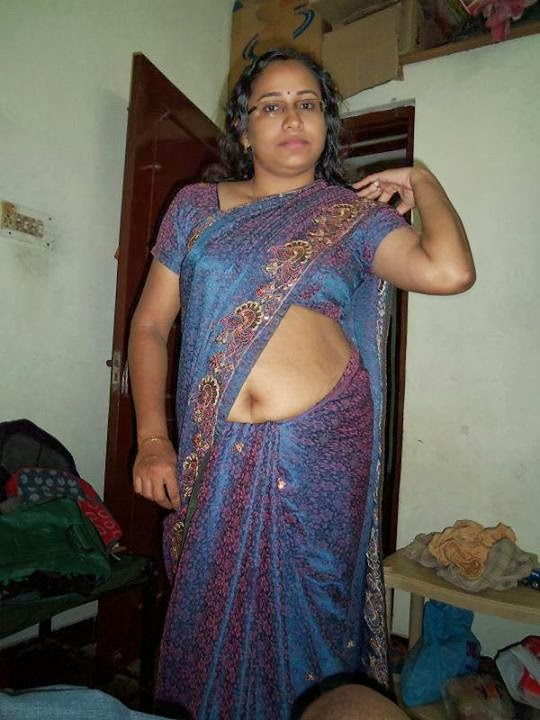 Gayatri Devi Genuine Contact Club Andhra Aunty Se S