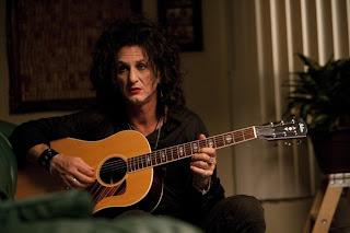 """Sean Penn em cena do filme """"Aqui é o Meu Lugar"""""""