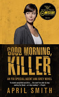 Good Morning Killer (2011) WebRip 350MB