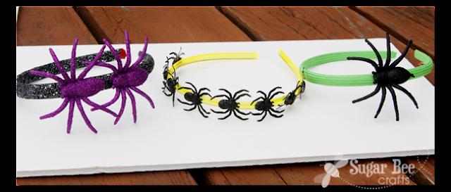 spider+headbands.png