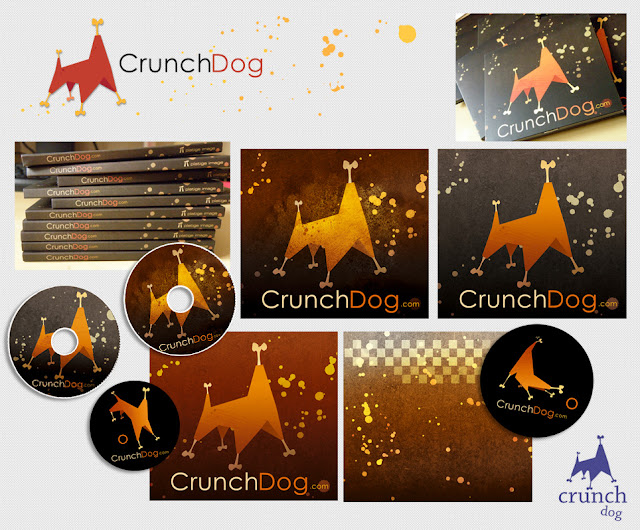 www.crunchdog.com