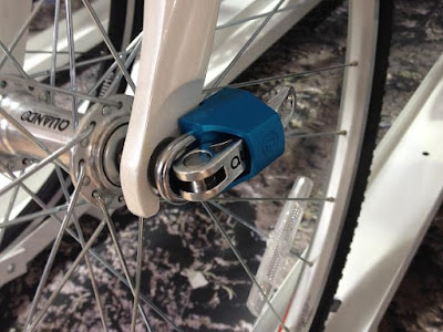 Must Have Bike Locks For The Avid Cyclist (15) 10