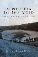 http://www.amazon.com/Whisper-Void-Deep-Water-Book-ebook/dp/B00CA6X9UU/ref=pd_sim_kstore_1