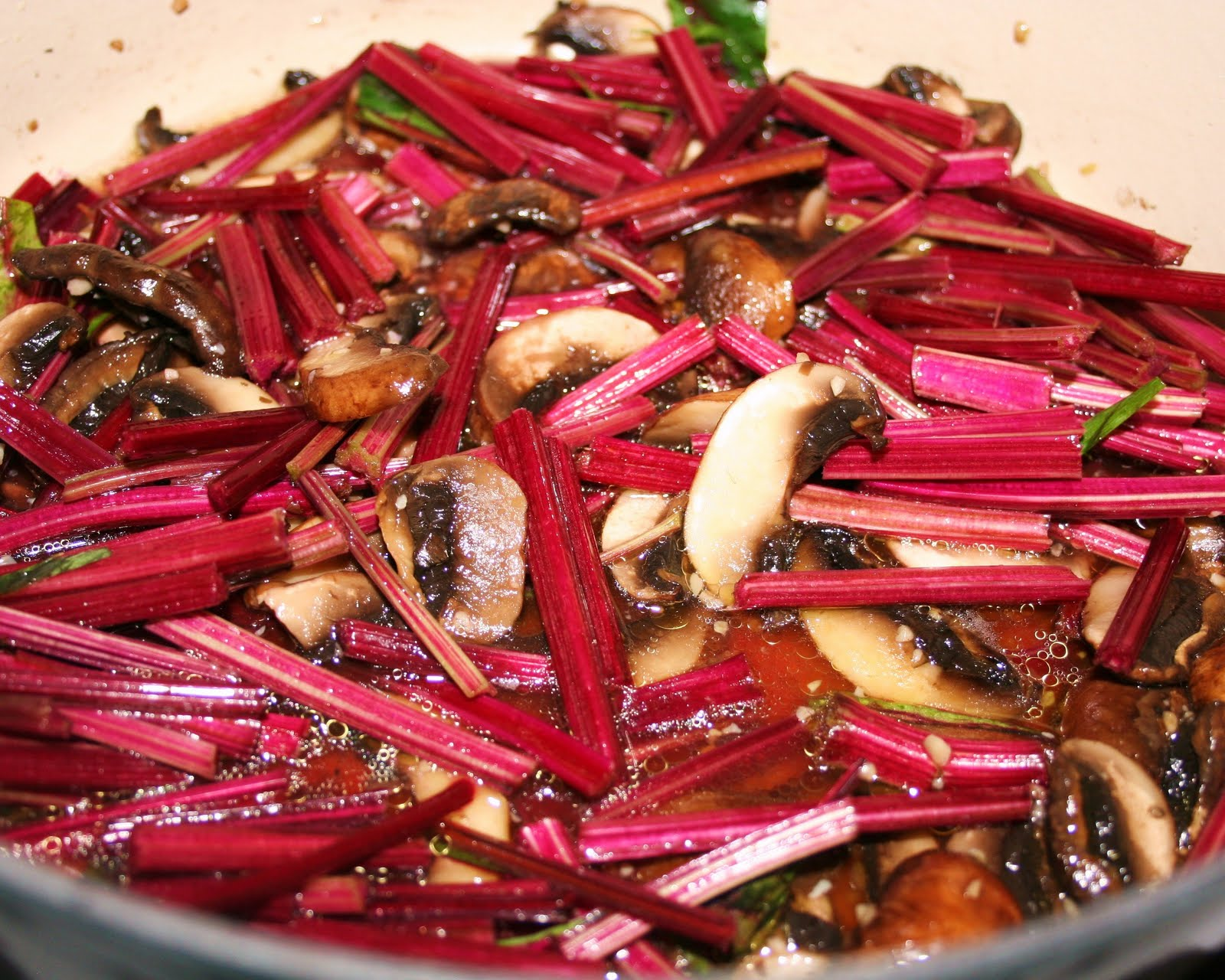 greens beet greens and feta pasta recipe yummly amazing beet and feta ...