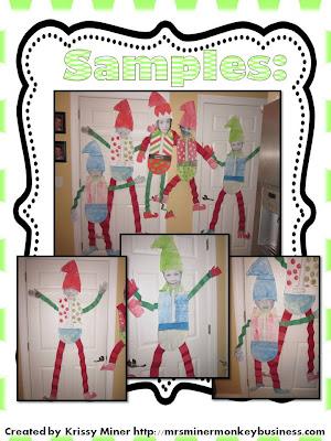 https://www.teacherspayteachers.com/Store/Mrs-Miners-Monkey-Business/Search:elf