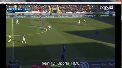 iptv Bein Sport All Hd Streaming