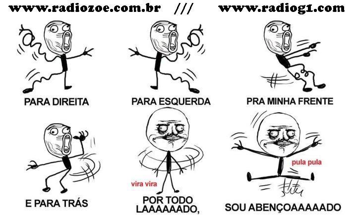www.radiozoe.com.br