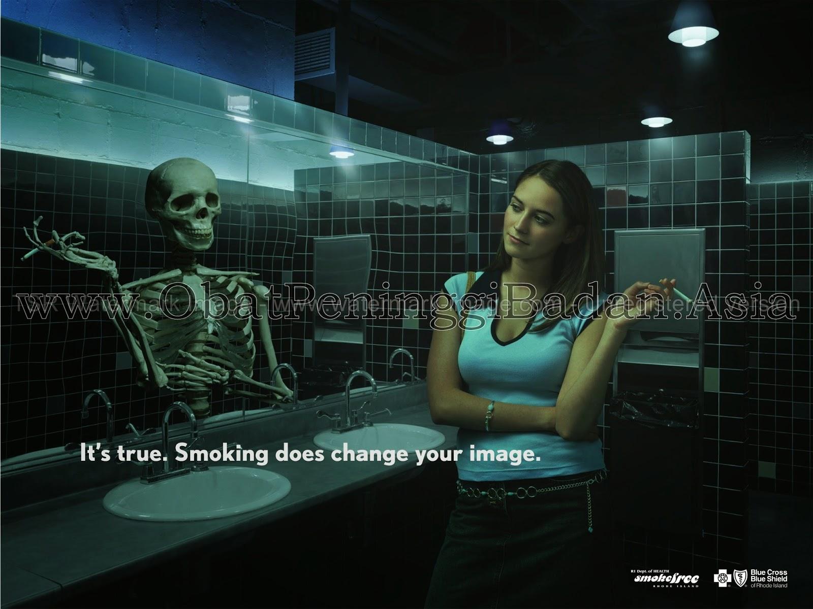 Cara Berhenti Merokok Olahraga Banyak Minum Air Spirulina Teh Glucosamine Tiens Tianshi Herbal Alami Stop Rokok Elektrik Herbal Mengurangi Rokok Dengan Cepat Tanpa Efek Samping Detox Halal Stop Rokok