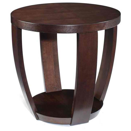 19 beautiful end table designs interior design Beautiful end tables