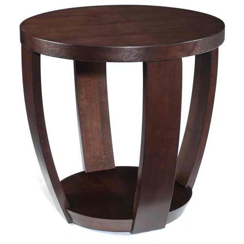 19 Beautiful End Table Designs Interior Design
