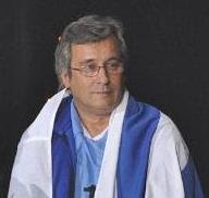 Maestro Internacional Daniel Rivera