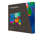 Windows 8 Pro Final Español 1 Link [TORRENT][32bits y 64bits]
