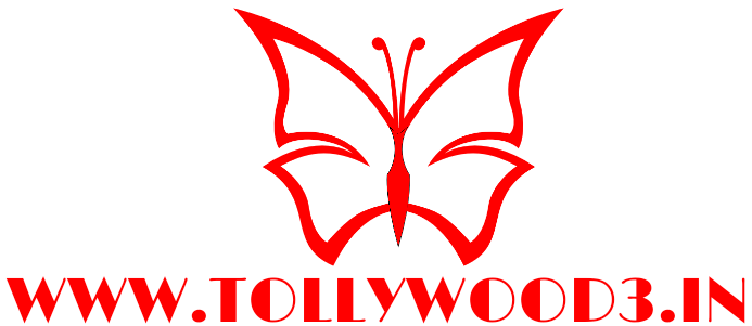 Tollywood3.in