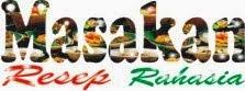 Kumpulan Resep Rahasia Masakan Indonesia Paling Lengkap | Resep Kue Lebaran | Masakan Praktis