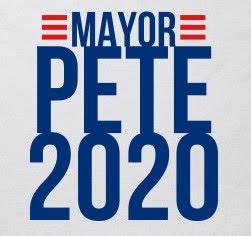 PETE'S PALS 2020!
