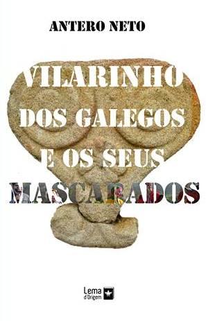 Vilarinho dos Galegos