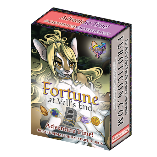 https://yiffytoys.de/shop/bildendes/fortune-at-vells-end-adventure-time.html
