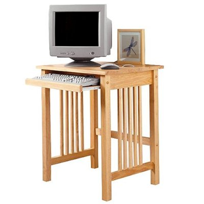 Office Desks | Small Computer Desks