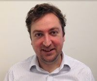 Cognizant Peter Rogers Mobile App Development Strategies for Cross Platform Developers