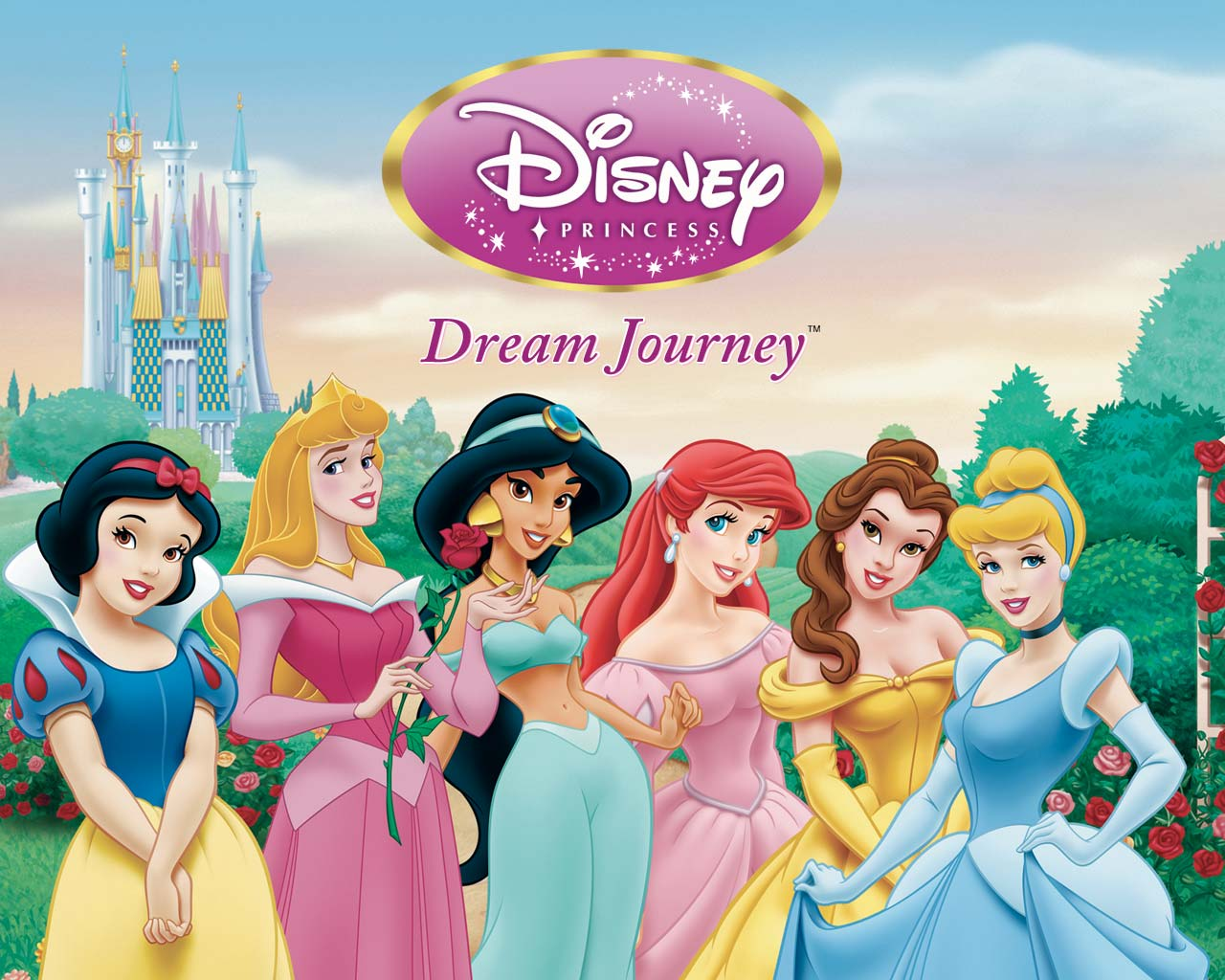 http://1.bp.blogspot.com/-u1wizS51FUU/UEQ6uQU19eI/AAAAAAAACUw/MSRbmVEl6N8/s1600/Disney%2BPrincess%2BWallpapers%2BHD%2B3.jpeg