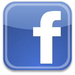 Info Notari@Facebook