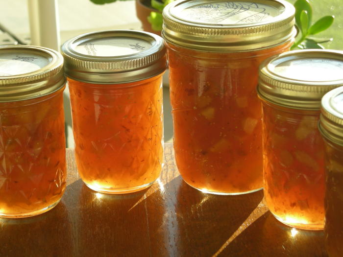 jam quince jelly share this quince jelly dsc07596 quince jam it with ...